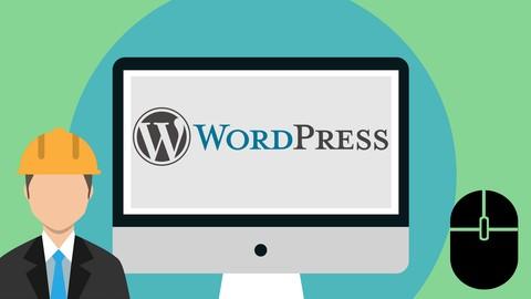 Netcurso-how-to-build-a-website-or-blog-with-wordpress-2017