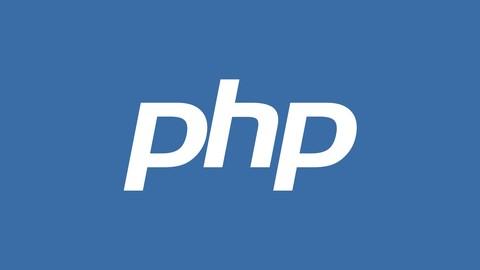 Aprende programación básica con PHP