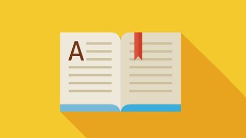Netcurso-aprender-a-leer-a-los-3