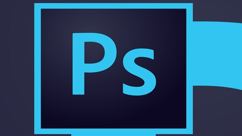Adobe Photoshop Focus Projects Course
