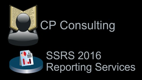Netcurso-sql-reporting-services-2016