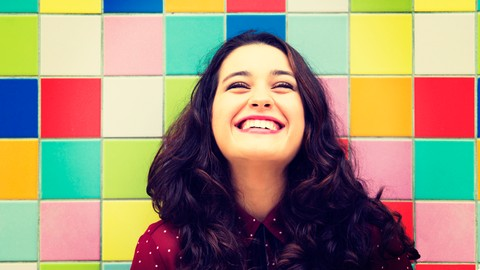 Netcurso-how-to-be-happy-have-the-life-you-want-tools-for-success