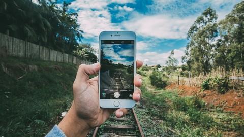 Netcurso-iniciacion-fotografia-smartphone