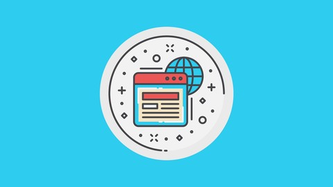 How to Make a Resume Website With WordPress