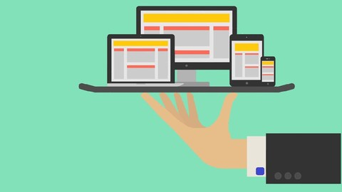 Netcurso-html-and-css-for-absolute-beginners-with-examples