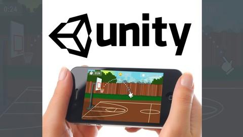 Netcurso-//netcurso.net/pt/desenvolvimento-de-jogos-2d-para-android-com-unity-5