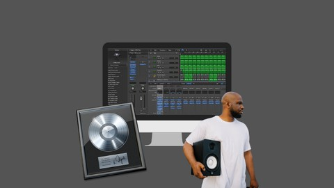 Netcurso-logic-pro-x-get-pro-mixes-on-your-beats