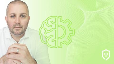 Netcurso-cognitive-behavioural-therapy-online-course-cbt-practitioner-course