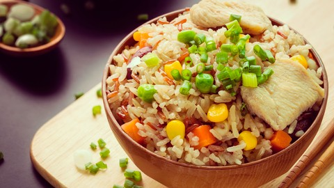 Netcurso-faster-than-rice-cooker-microwave-rice-recipes