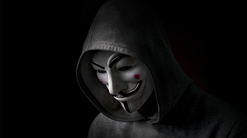 Netcurso-stay-anonymous-online-darknet-tor-whonix-tails-kali