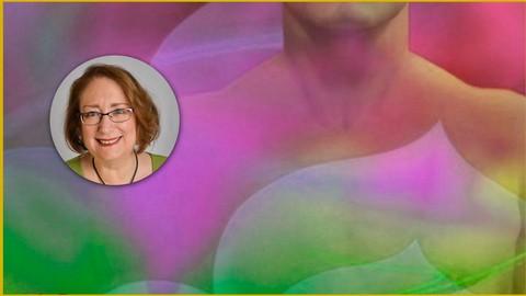 Image for course Chakra Healing Secrets Level 2