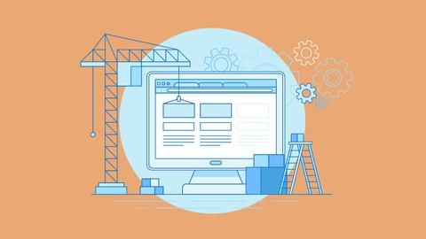 Aprende a crear tu primer sitio web con Laravel