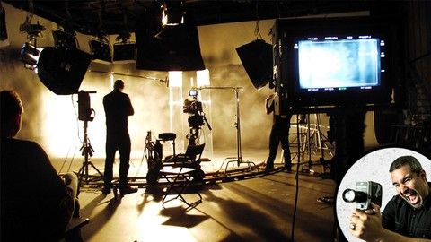 Netcurso-hollywood-film-television-video-directing-filmmaker