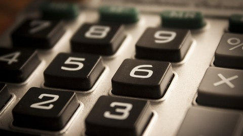 Netcurso-accounting-for-business-owners