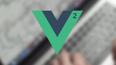 Netcurso-curso-de-vuejs-2-en-espanol-crea-webapps-modernas