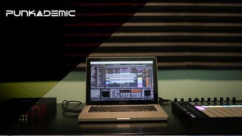 Electronic Music Primer