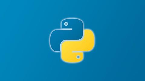 Netcurso-python-curso-completo
