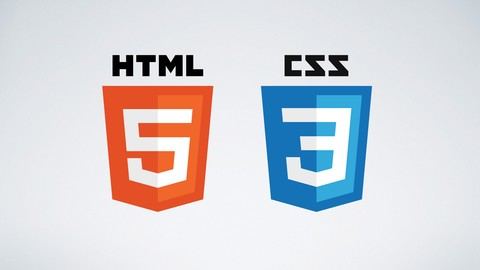 Netcurso-html-and-css-foundations