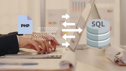 Netcurso-como-crear-un-crud-con-php-y-sql-server