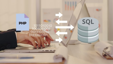 Como Crear un CRUD con PHP y SQL Server