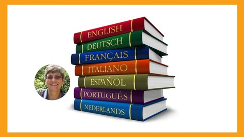 Language Learning - how to decide which is the best for you