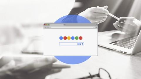 Netcurso-seo-con-google-search-console