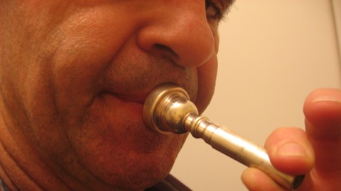 Netcurso-learn-how-to-play-the-trumpet