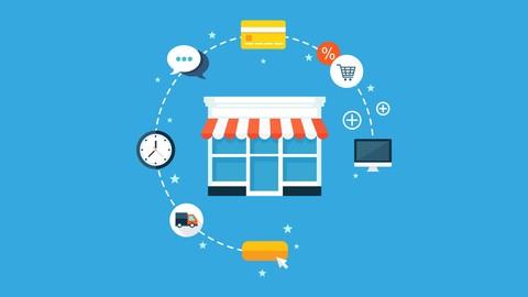 Netcurso-magento-scratch-ecommerce-open-first-shop-online