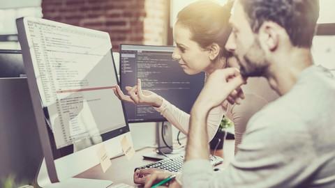 Netcurso-integrando-docker-a-su-infraestrucutra-y-servicios