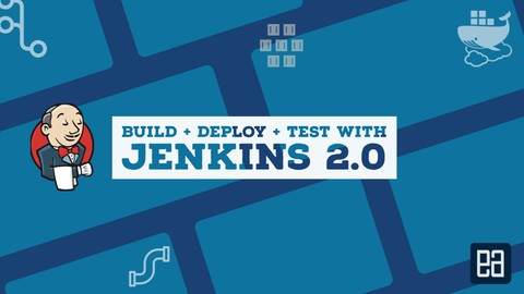 Netcurso-working-with-jenkins