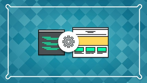 Programming with Python : HandsOn Introduction for Beginners