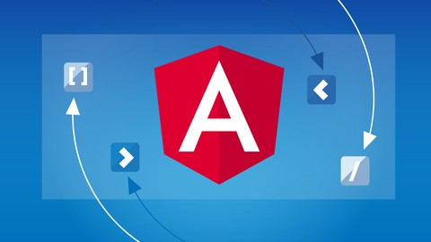 Angular Styling & Animations (for Angular 2+)