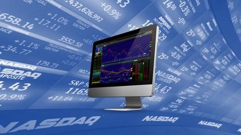 Netcurso-options-trading-101-the-basics