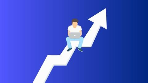 Netcurso-//netcurso.net/fr/le-growth-hacking-de-a-a-z