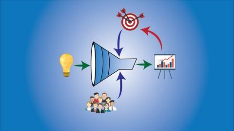 Netcurso-applied-innovation