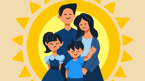 Netcurso-disciplina-positiva-para-ninos-de-0-a-6-anos
