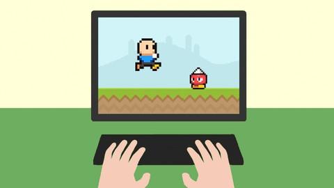 Desarrollo de Videojuegos con Unity 5: Primer Juego Completo
