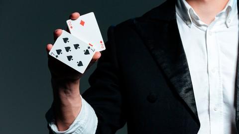 Netcurso-zaubern-lernen-zaubertricks-im-onlinezauberkurs-magic-to-go