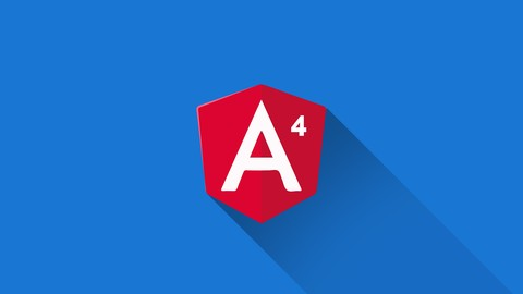 Learn Angular 4 from Scratch