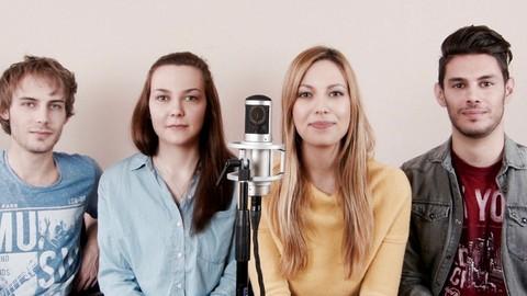 Netcurso-singe-deine-songs-mit-einer-ausdrucksstarken-stimme