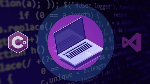 Netcurso-csharp_cursototal_programador