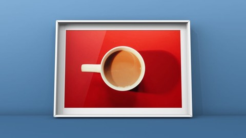 Netcurso-//netcurso.net/pt/como-conseguir-fotos-ilustracoes-e-videos-gratuitos-na-web