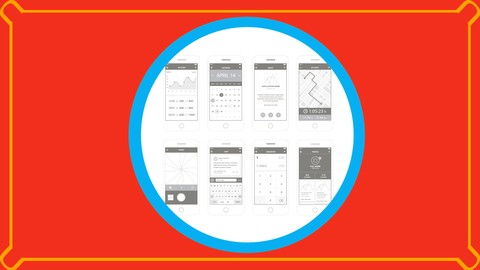 Aprende Xamarin Forms para desarrollar Apps multiplataforma*