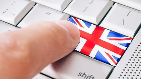 Netcurso-curso-de-ingles-basico-aprende-el-idioma-ingles-online