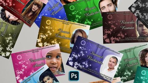 Netcurso-curso-photoshop-automatiza-invitaciones-bloc-de-notas-excel