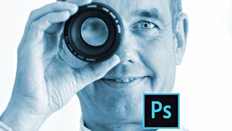 Netcurso-photoshop-grundlagen-fuer-einsteiger