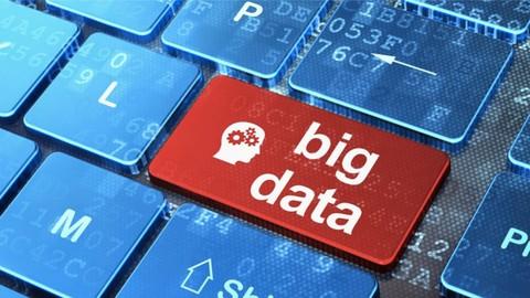 Procesando el Big Data con Apache Spark (en español)