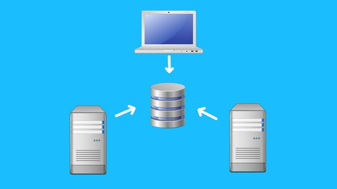 Netcurso-learn-etl-using-ssis