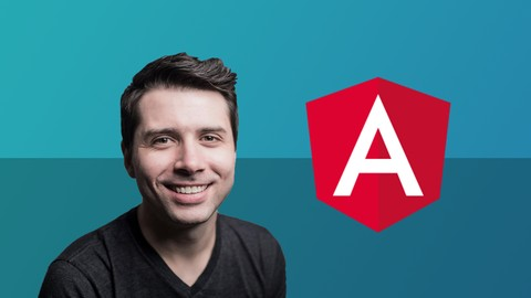 Netcurso-getting-started-with-angular-2