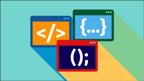 Fundamentos de Programación*